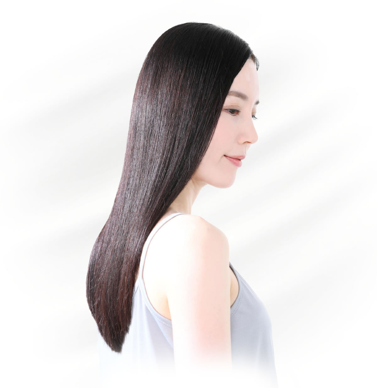美髪クリニックの髪への本気の想い。