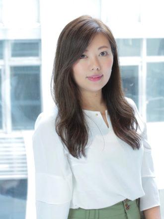 渡辺 咲恵子