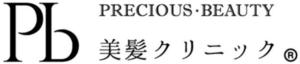 PRECIOUS・BEAUTY 美髪クリニック®