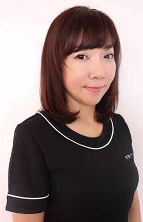 田村 恵美